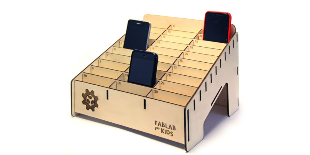 boxed-slide-16